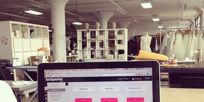 8 Tools for Fashion and Technical Designers to SPEED-UP Productivity