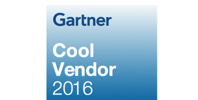 Techpacker Named a 2016 Cool Vendor in Product Design & Life Cycle Management by Gartner