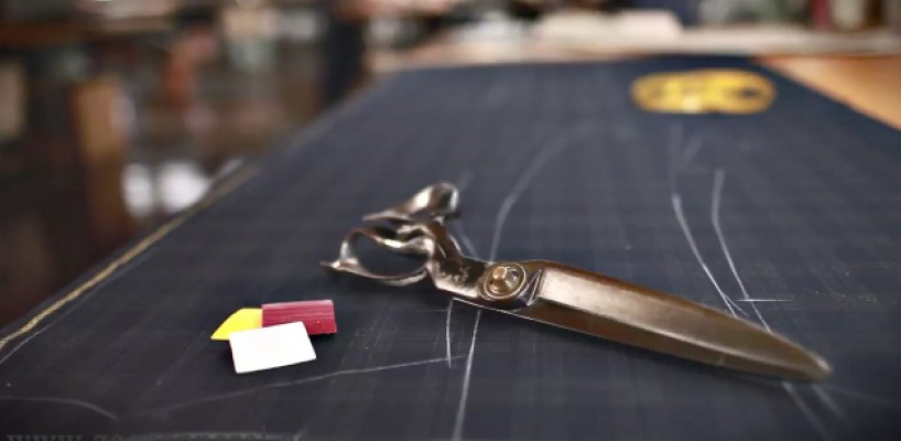 How Fashion Designers can Avoid Production Errors