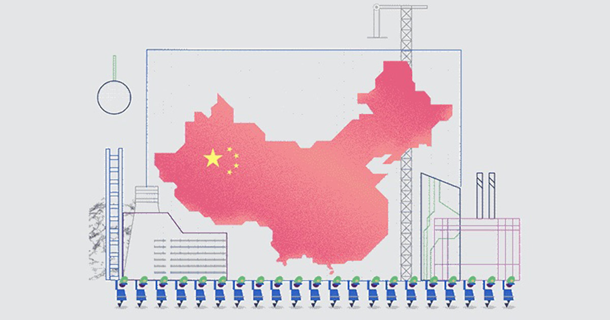 6 tips to optimize and improve your manufacturing process in China
