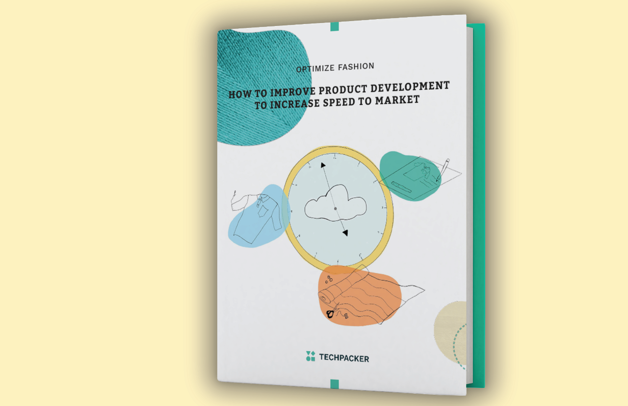 Ebook: How to Improve Product Development and Increase Speed to Market